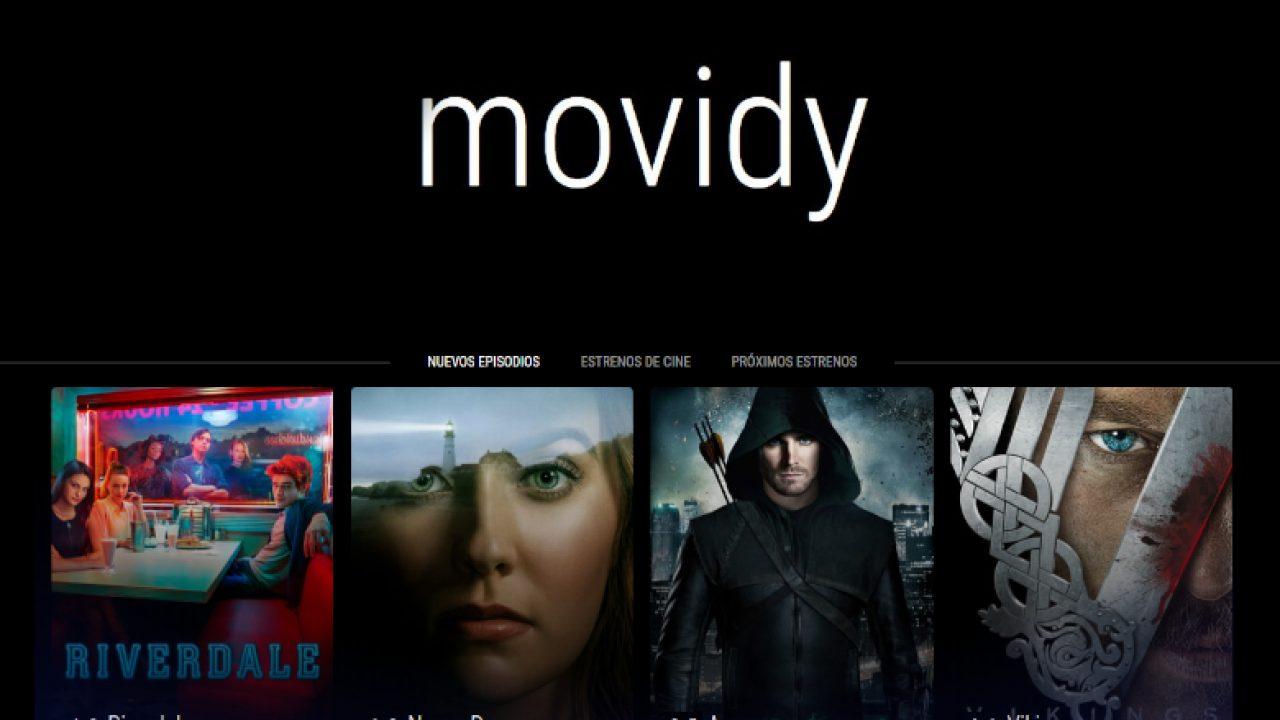 Movidy.-Series-y-peliculas-online-1280×720
