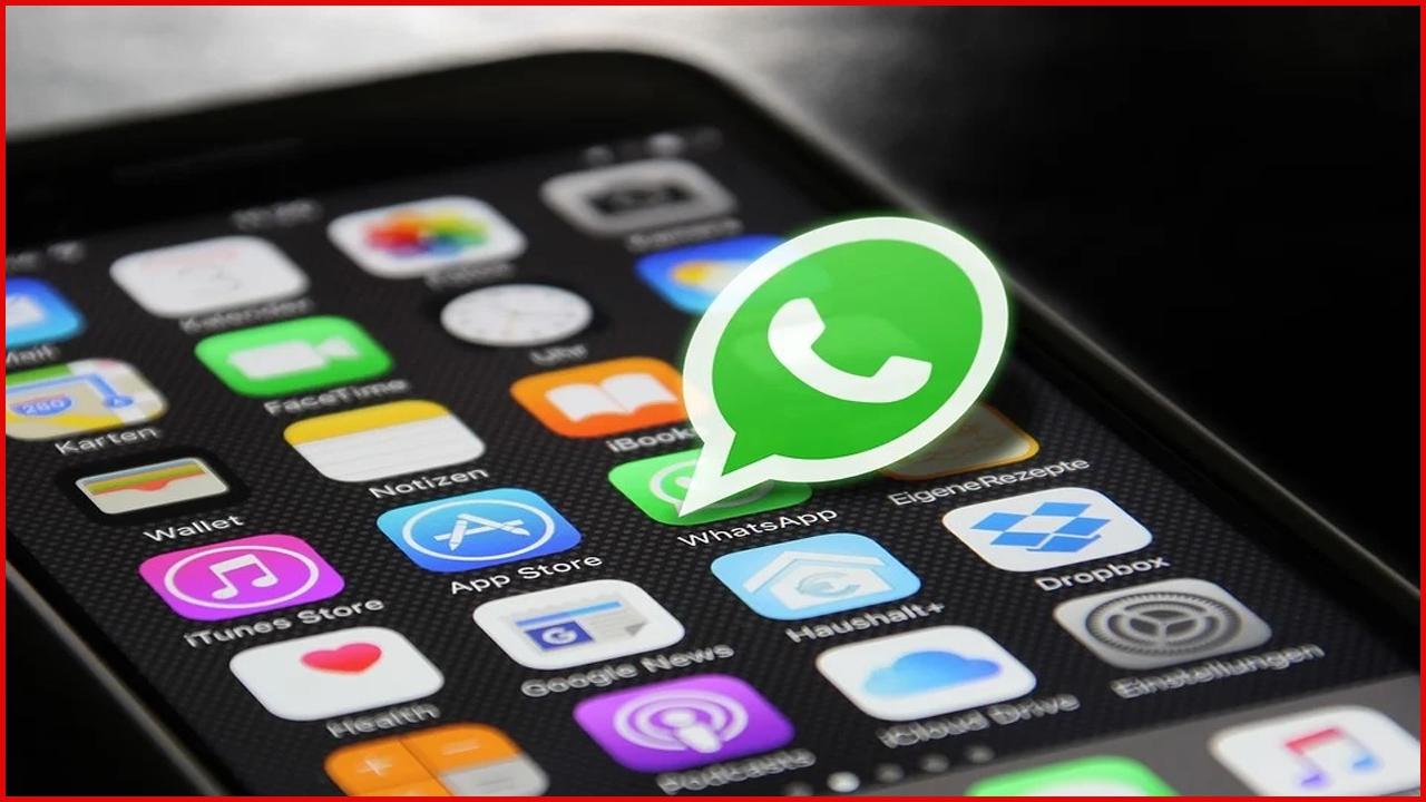 Secretos tomar buenas fotos en whatsapp