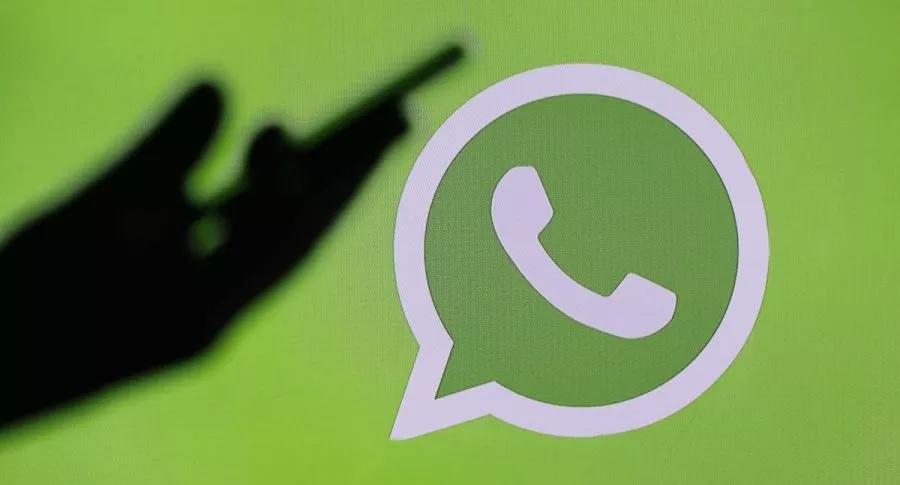 Suspenderan su cuenta de Whatsapp si usa alguna de estas aplicaciones